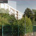Sur 26700 PIERRELATTE, appartement de type 4, situé au 1er étage d'une résidence calme et…