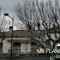 A VENDRE MAISON BOURGEOISE PLEIN CENTRE DE PIERRELATTE (26700, DROME), Maison Bourgeoise des…