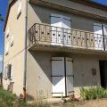 A PIERRELATTE DROME- Maison familiale à la campagne, 7 pièces, sur 4992m² de terrain….