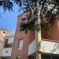 PRODUIT RARE Appartement T2 EN CENTRE VILLE DE PIERRELATTE (DROME) de 52 m² au rez de…